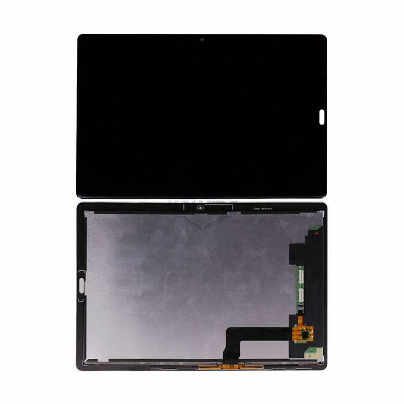 10.8 New Panel LCD With Digitizer For Huawei MediaPad M5 10.8 CMR-AL09 CMR-W09 LCD Display Touch Screen Assembly Replacement