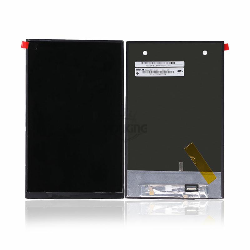 LCD Screen For Huawei T1 821 T1-821L T1-821 T1-821t T1-821W T1-823 S8-701LCD Display Screen