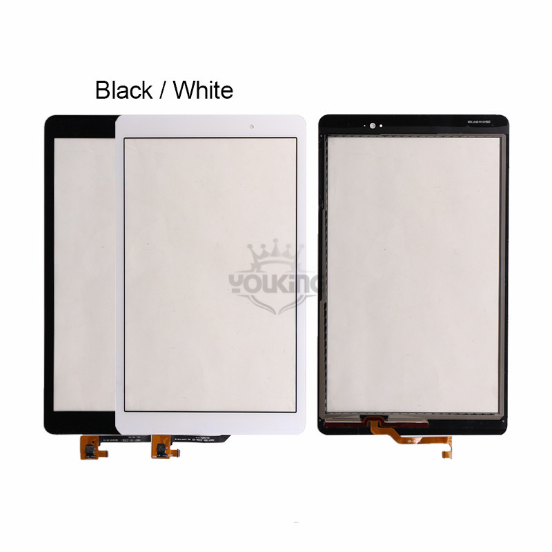 Touch Screen For Huawei MediaPad T2 10.0 FDR-A01L Digitizer Panel