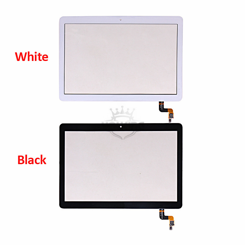 Touch Screen For Huawei MediaPad T3 10 AGS-L09 AGS-W09 AGS-L03 BZA-W00 BZA-L00 Touch Panel Digitizer