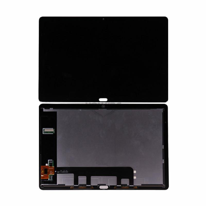 For Huawei MediaPad M5 Lite 10 BAH2-L09 BAH2-L09C Bach2-L09 Bach2-W19C LCD Digitizer Screen Assembly