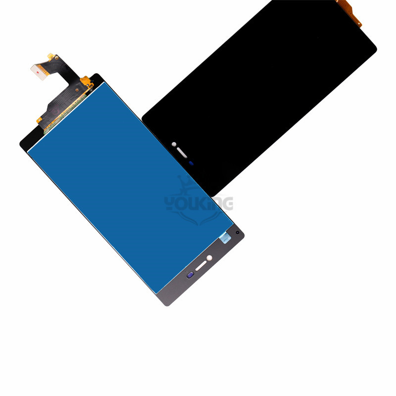 For Huawei P8 LCD Display Digitizer Assembly