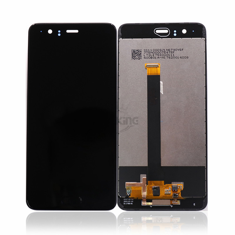 For Huawei P10 Plus LCD Digitizer Assembly Replacement