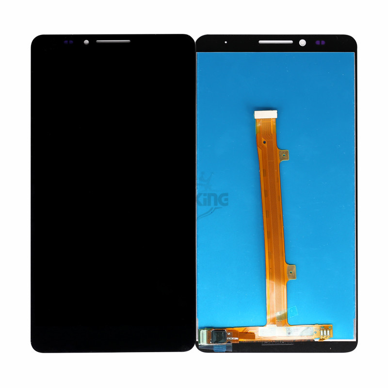 For Huawei Ascend Mate 7 MT7 LCD Digitizer Screen Assembly