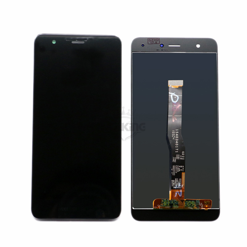 For Huawei Nova 3 LCD Display With Touch Screen Assembly Replacement