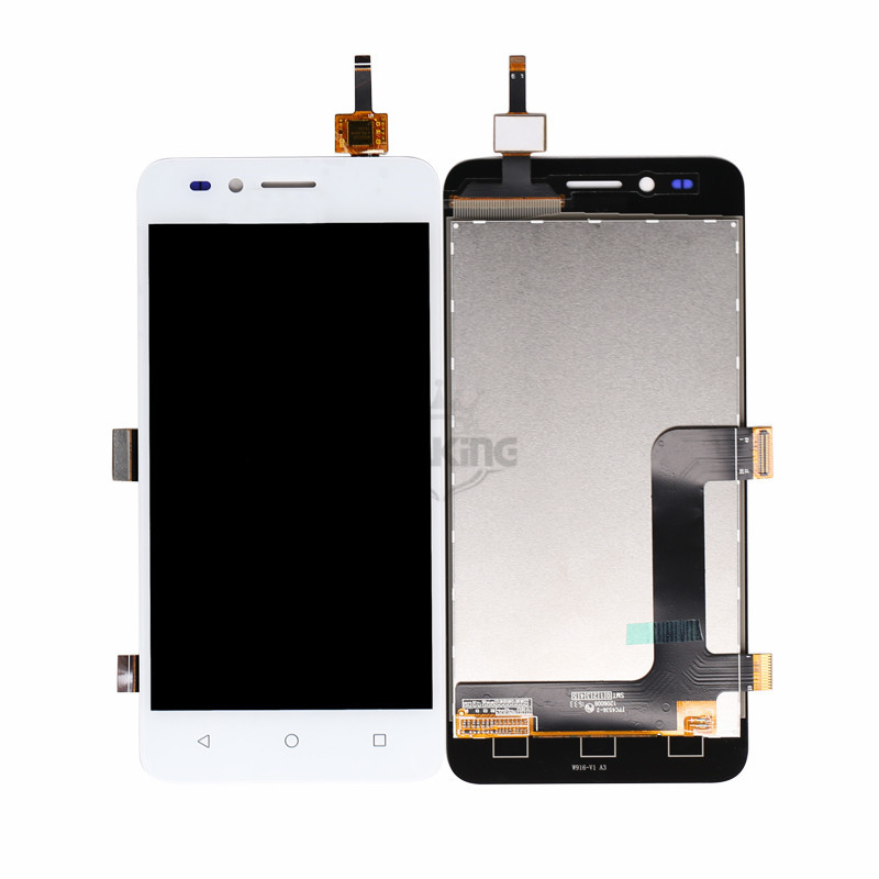 For Huawei Y3 II LCD Digitizer Assembly