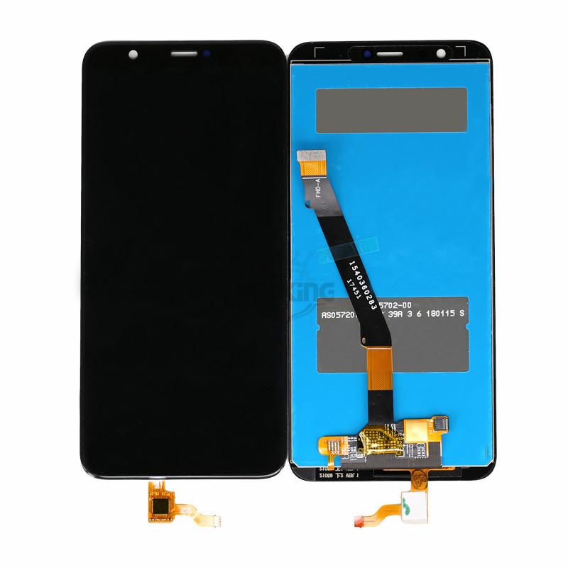 For Huawei Honor 9 Lite Honor 9 Youth LLD-AL00 LLD-AL10 LLD-TL10 LLD-L31 LCD Display Touch Screen Digitizer