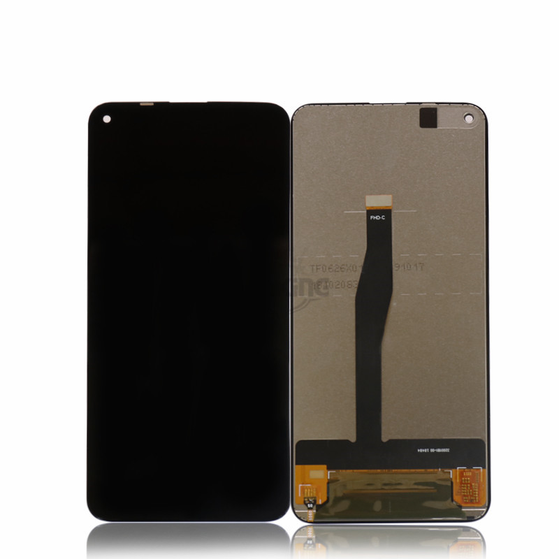 For Huawei Honor 20 LCD Touch Screen Display Digitizer Assembly