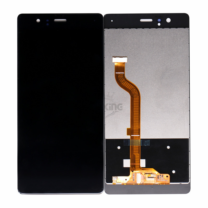 Factory wholesale For Huawei P9 LCD Digitizer Assembly