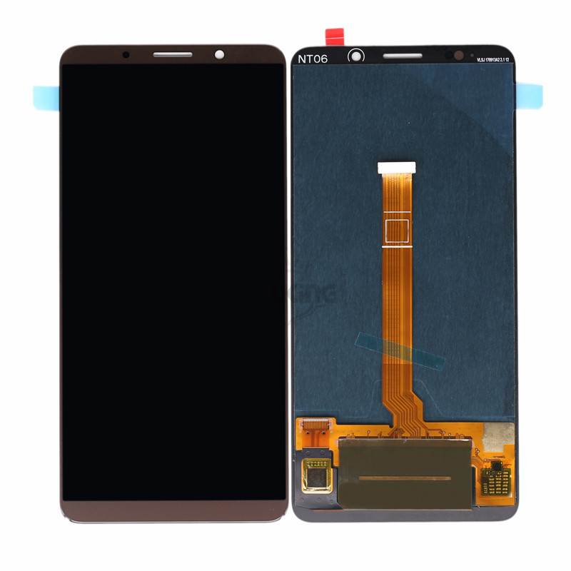 For Huawei Mate 10 Pro LCD Digitizer Assembly