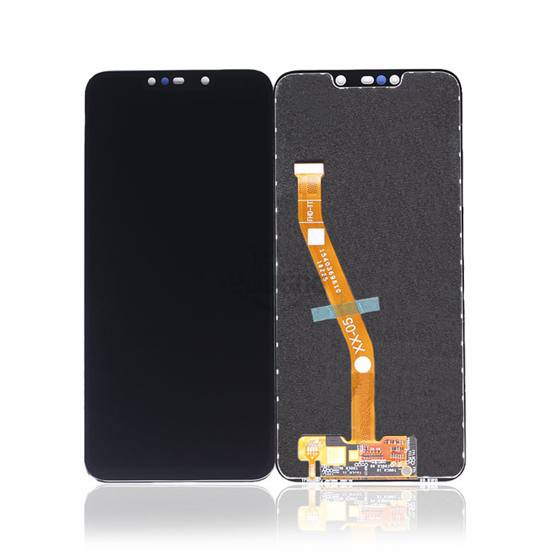 Replacement LCD Screen For Huawei Mate 20 Lite LCD Assembly