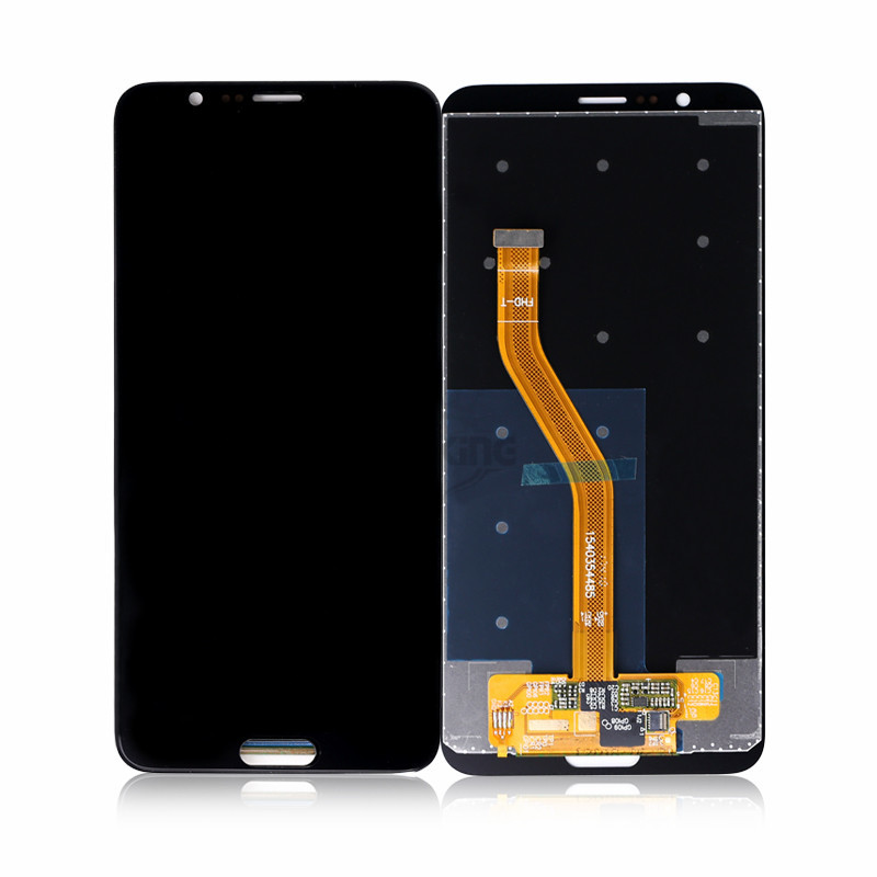 Replacement LCD Screen For Huawei Honor View 10 LCD With Digitizer