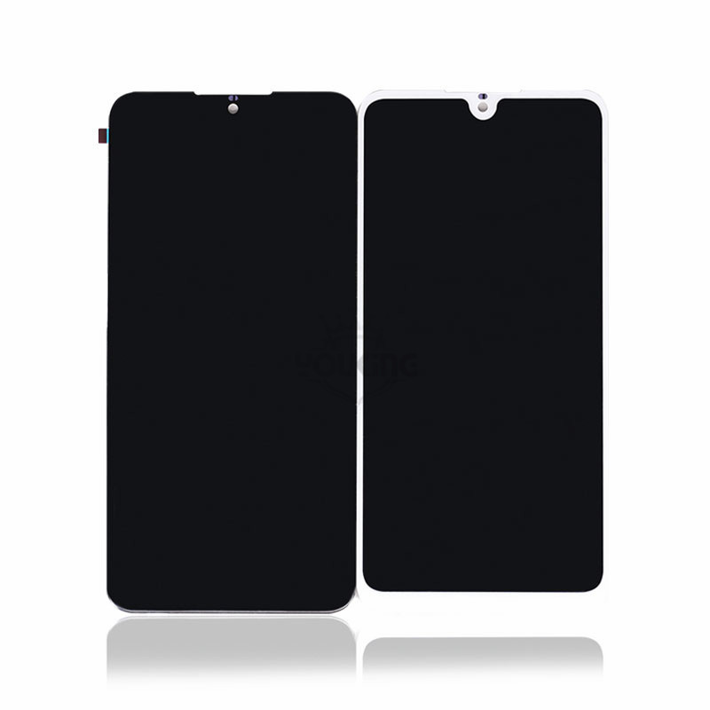 For Huawei Honor 8x Max LCD Screen Assembly