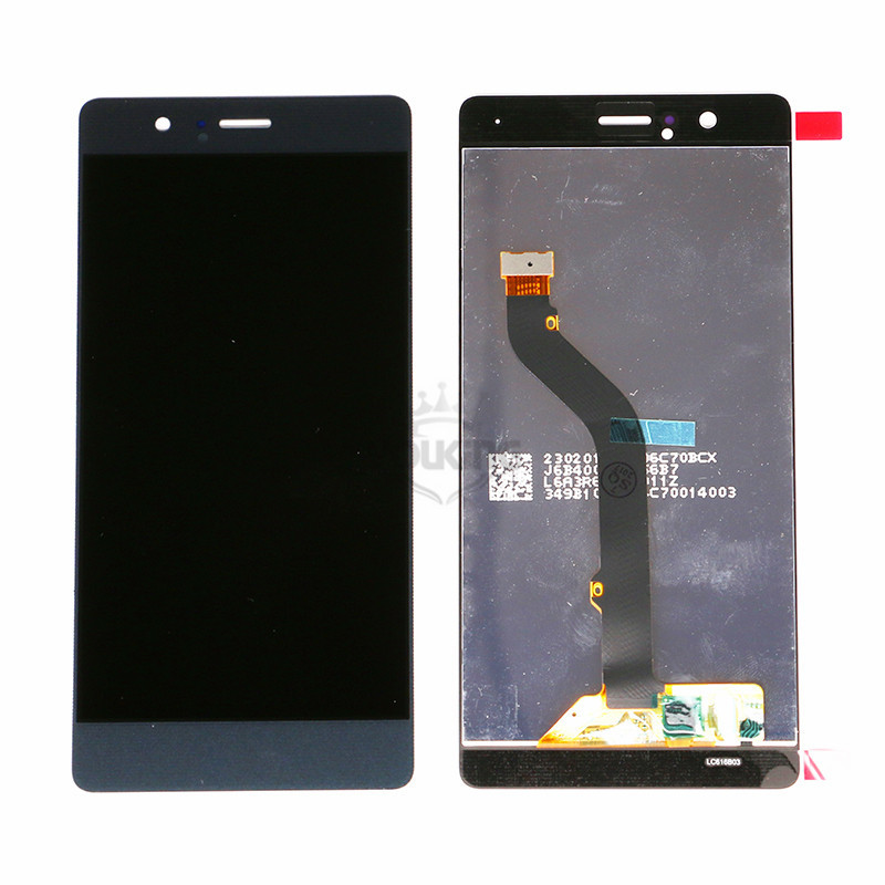 China Factory For Huawei P9 Lite LCD Screen