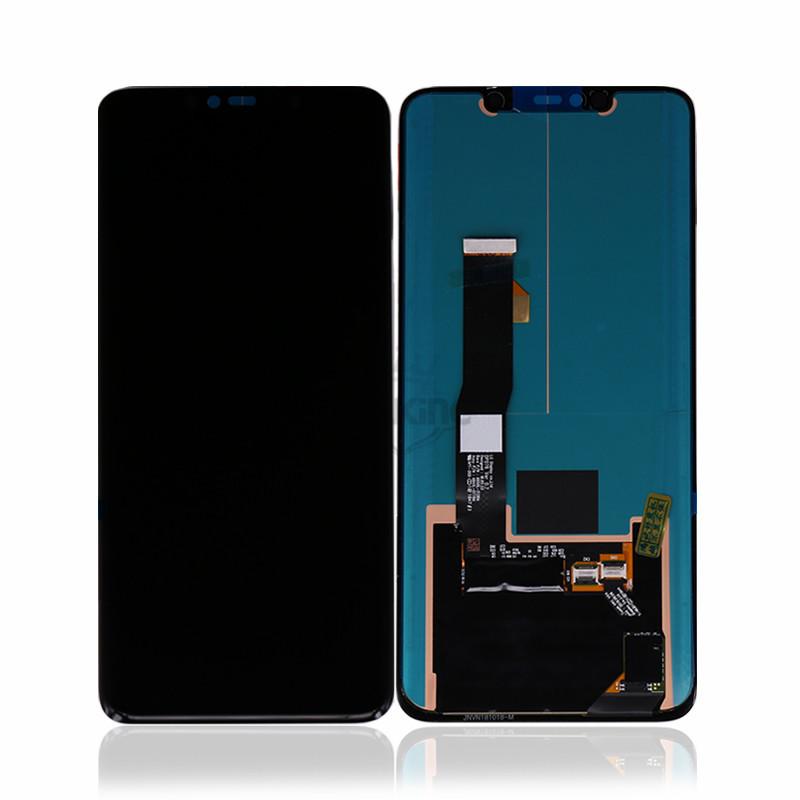 LCD Screen For Huawei Mate 20 Pro