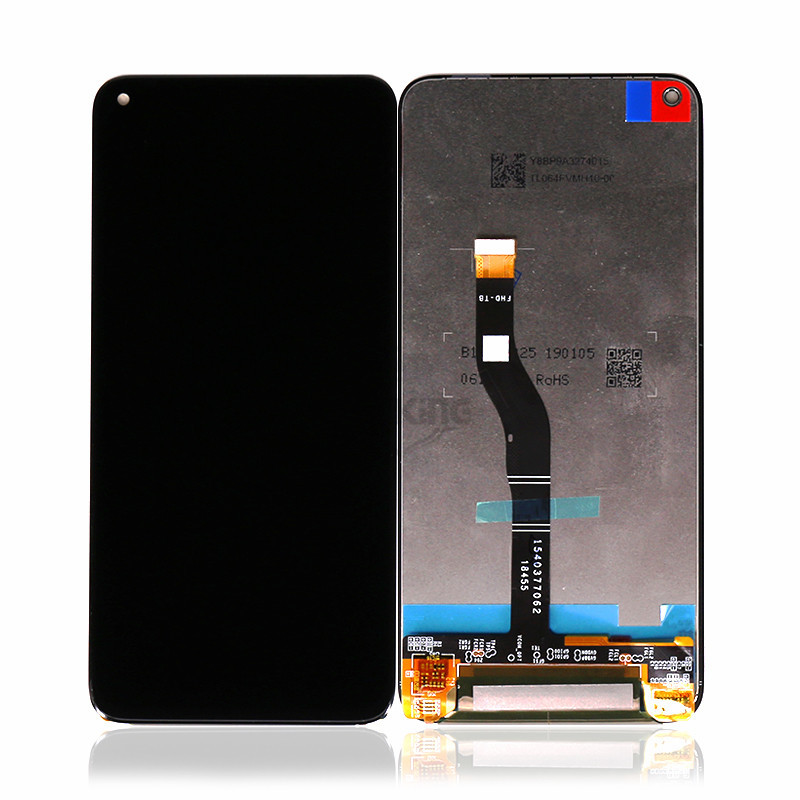 For Huawei Nova 4 LCD Touch Screen Assembly