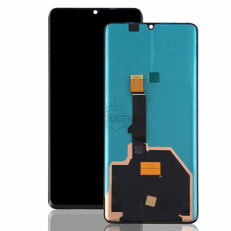 For Huawei P30 pro LCD Digitizer Screen Assembly