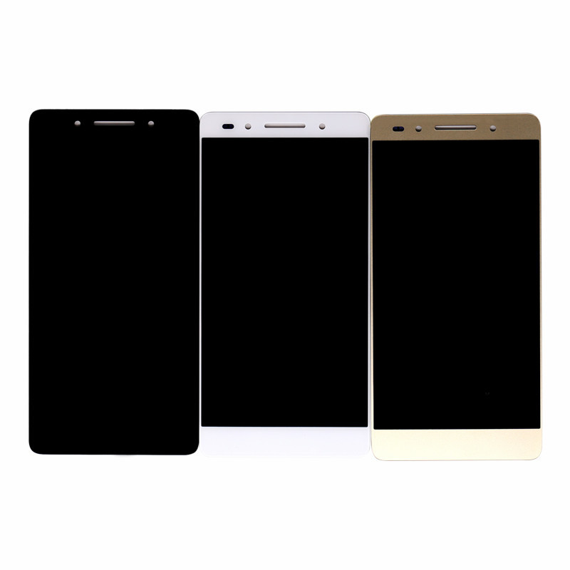 For Huawei Honor 7 LCD Touch Screen Assembly