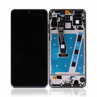 For Huawei P30 Lite LCD Digitizer Screen Assembly