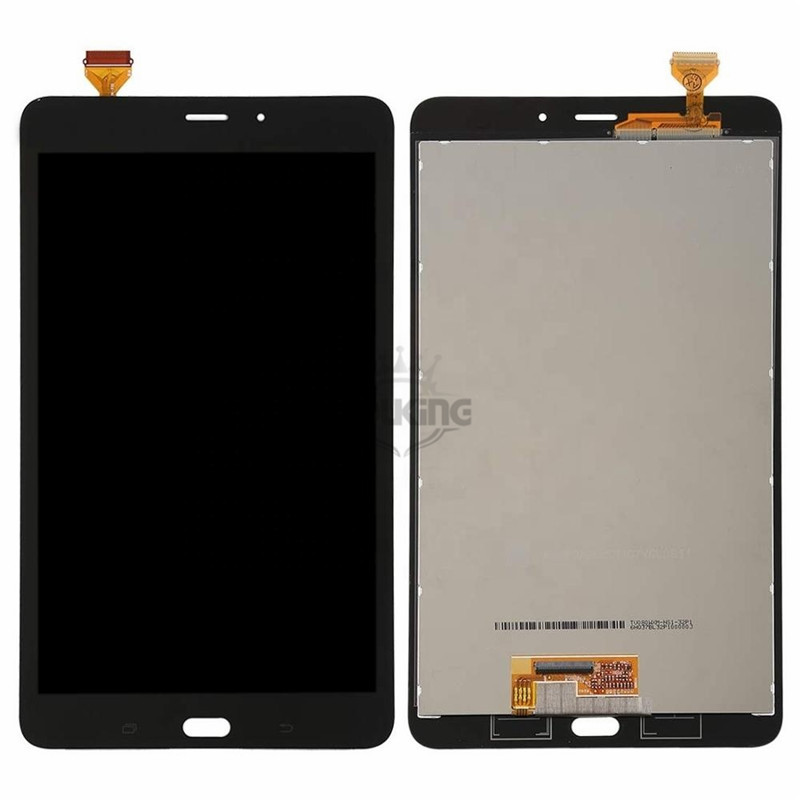 Wholesale Prices For Samsung Galaxy TAB A T385 SM T385 LCD Display Touch Screen and Digitizer Full Assembly