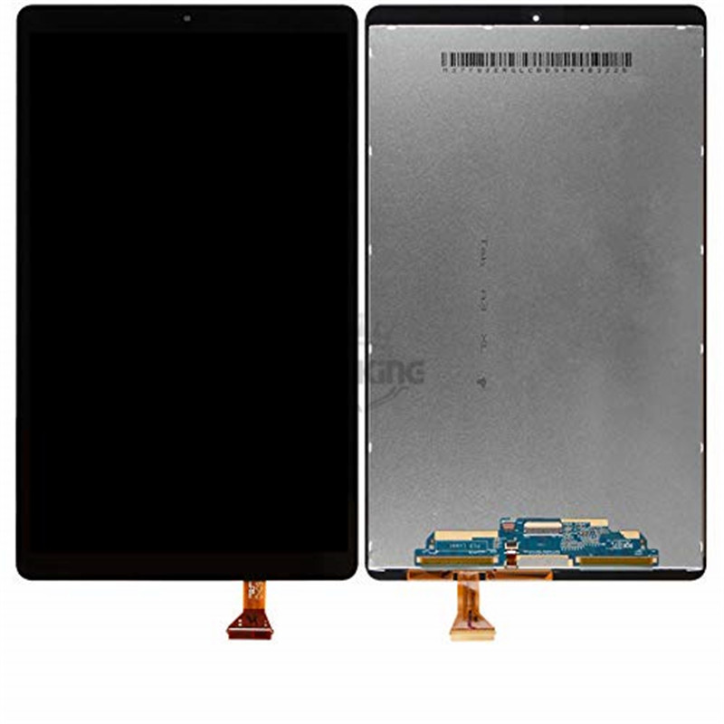 Wholesale Prices For Samsung Galaxy Tab T510 T515 SM-T510 T510N 2019 WIFI LCD Screen Assembly