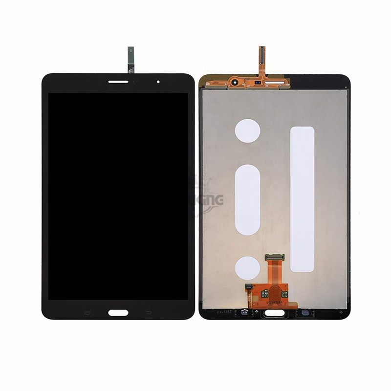 Wholesale For Samsung Galaxy Tab Pro 8.4 T321 T325 Tablet LCD Touch Screen Assembly
