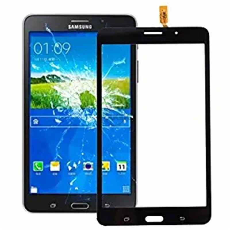 Touch Screen For Samsung Galaxy T239 LCD SM-T239 Digitizer Glass