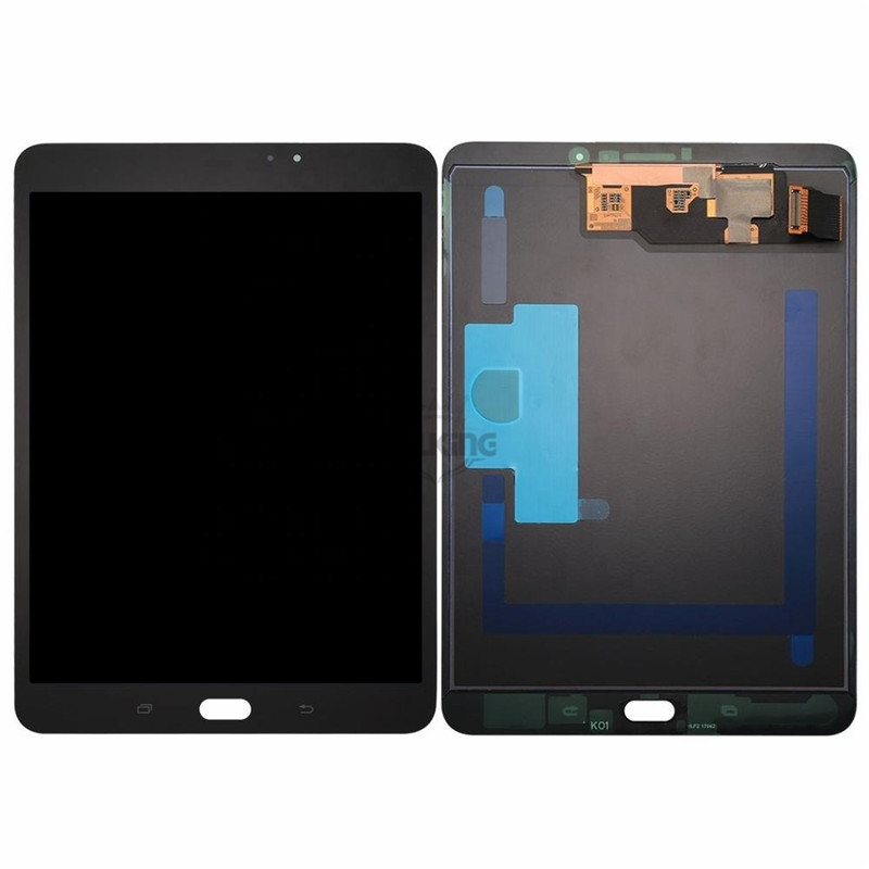 For Samsung Galaxy Tab S2 8.0 T710 T713 SM-T710 LCD Screen Assembly