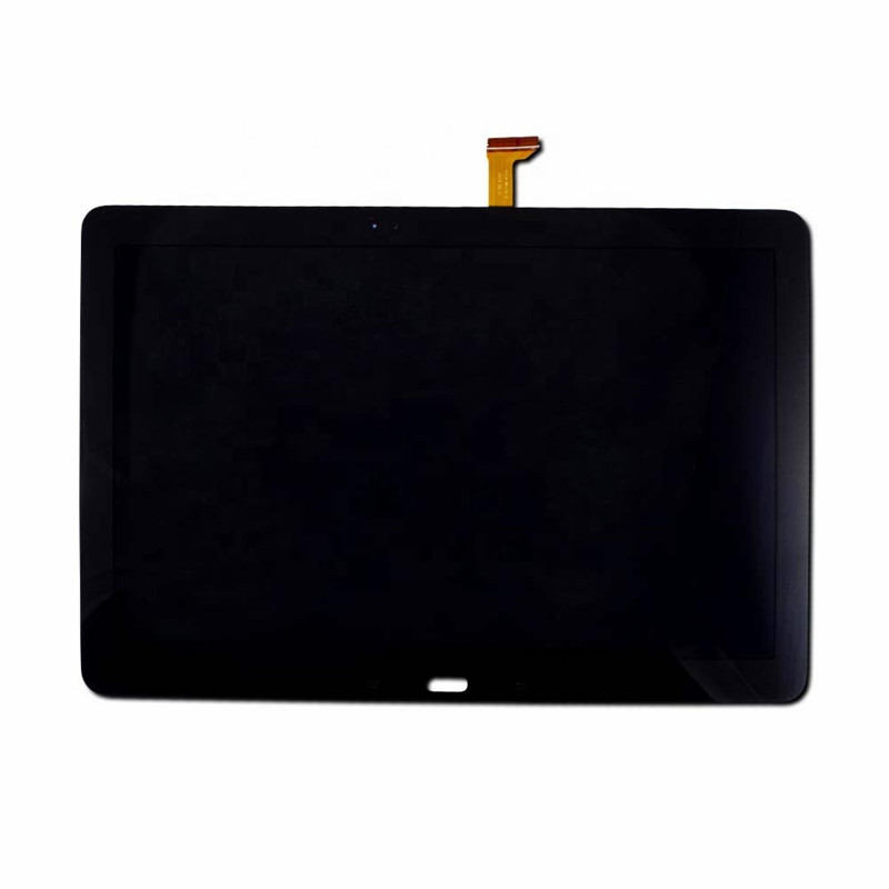 Tablet Screen LCD Assembly For Samsung Galaxy T900 12.2 SM-T900 SM-T905
