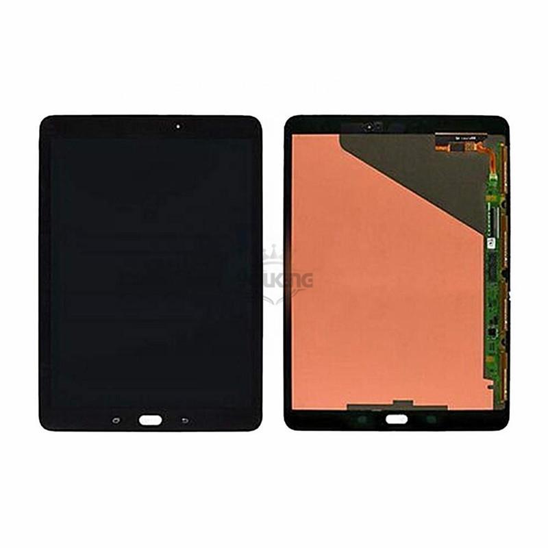 For Samsung Galaxy Tab S2 9.7 T810 T815 SM-T810 SM-T815 LCD Screen