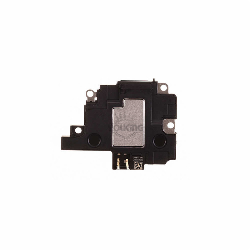 For Apple iPhone XR Loudspeaker Unit Replacement