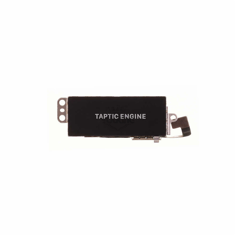 For Apple iPhone XR Vibrating Motor Replacement