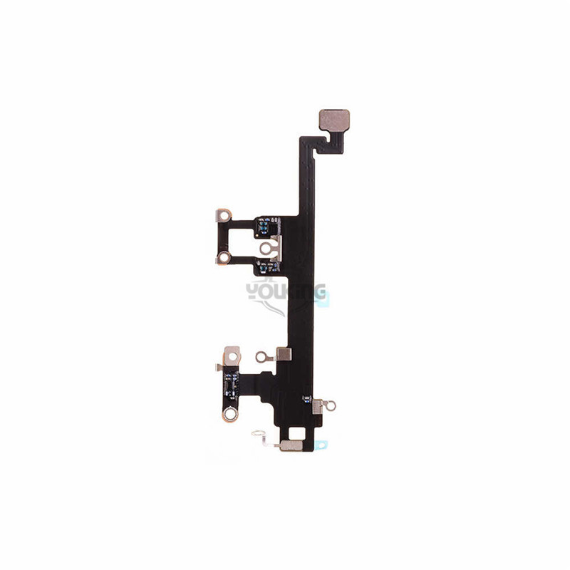 For Apple iPhone XR WiFi Antenna Replacement