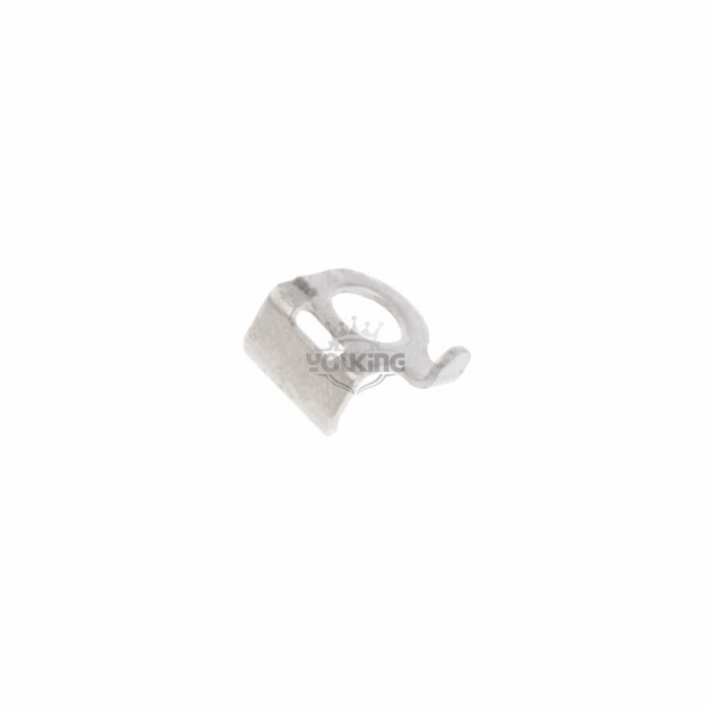 For Apple iPhone X Ear Speaker Bracket Replacement