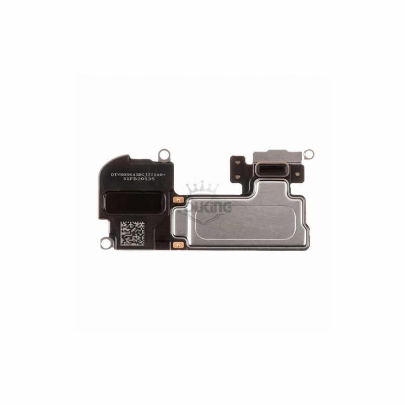 For Apple iPhone X Earpiece Speaker Replacement