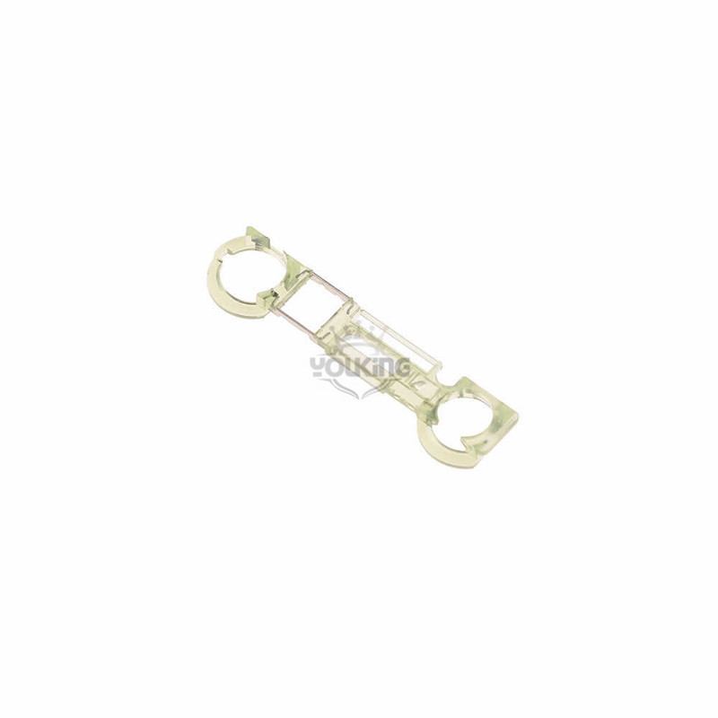 For Apple iPhone X Front Facing Camera Holder Ring With Light Sensor Bracket Replacement
