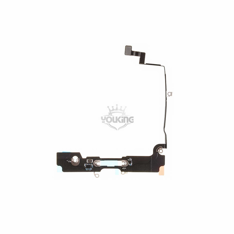 For Apple iPhone X Loudspeaker Antenna Flex Cable Replacement