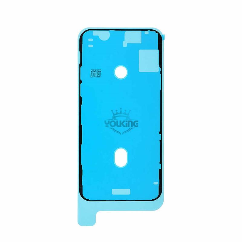 For Apple iPhone 11 Pro Screen Repair Tape Waterproof Seal Sticker Replacement