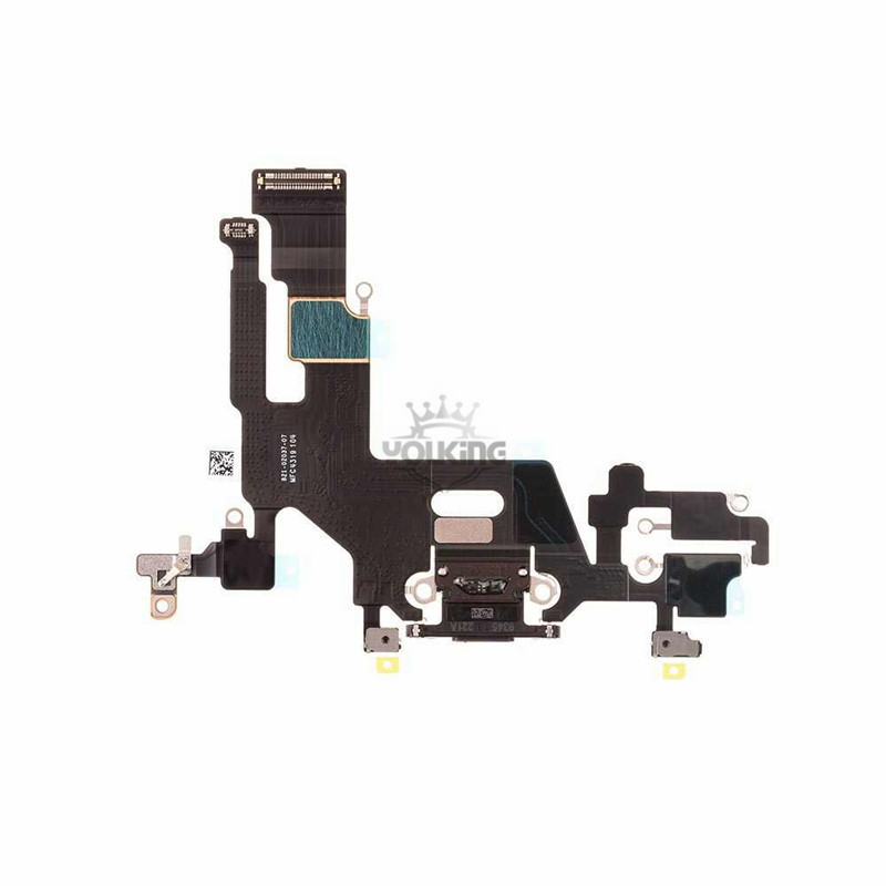 For Apple iPhone 11 Charging Port Flex Cable Replacement