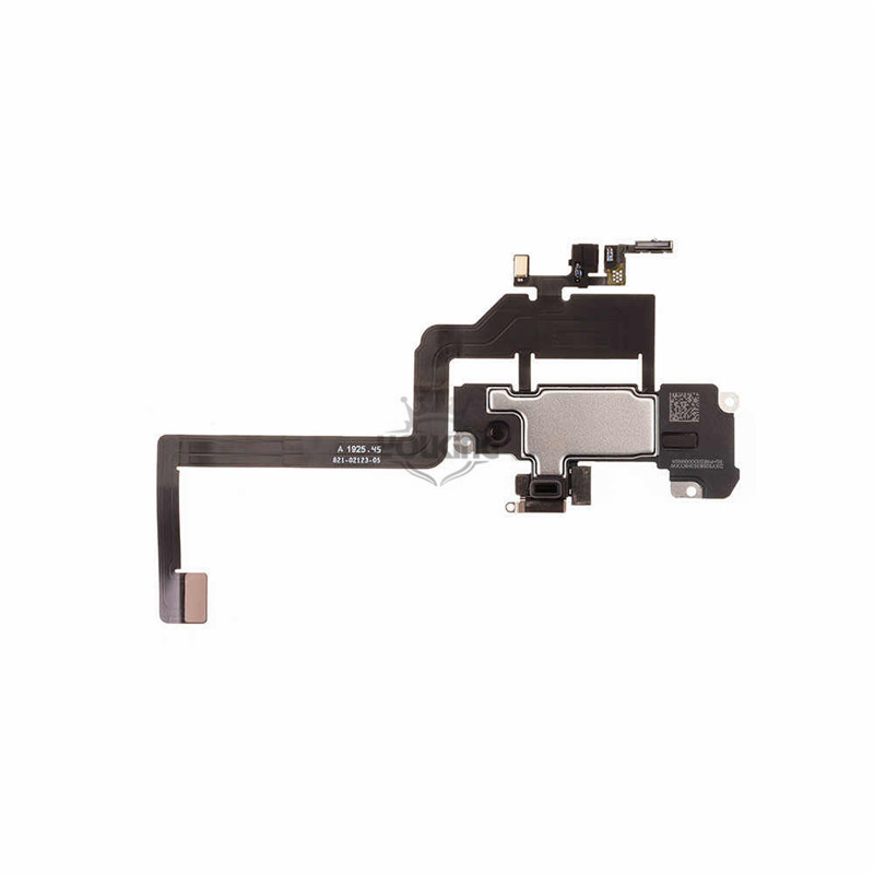 For Apple iPhone 11 Ear Speaker With Sensor Flex Cable