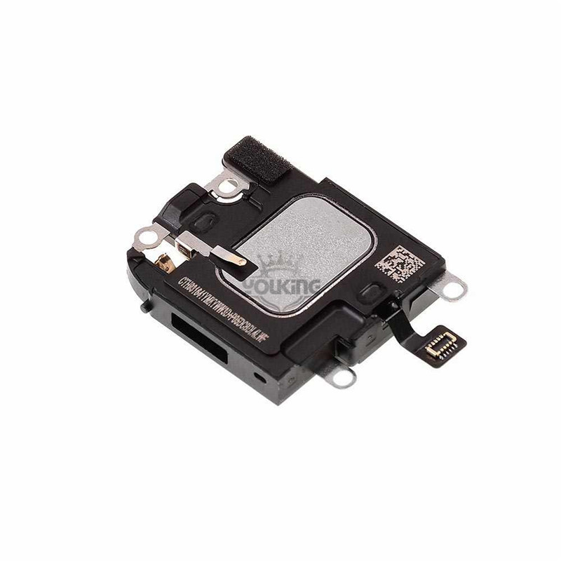 For Apple iPhone 11 Pro Loud Speaker Buzzer Ringer Replacement