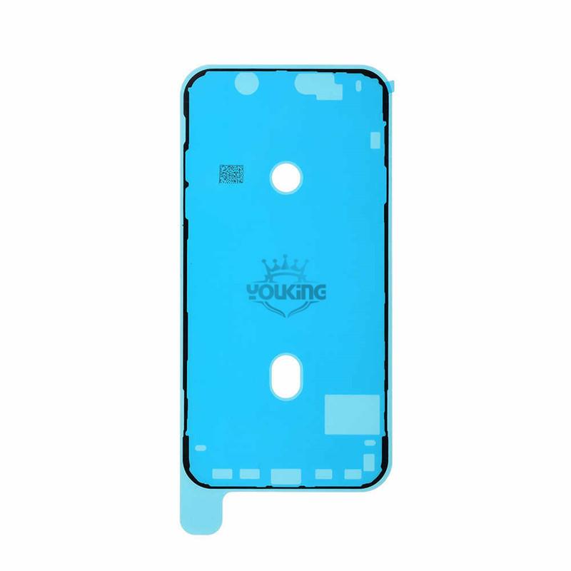 For Apple iPhone 11 Screen Repair Tape Waterproof Seal Sticker Replacement