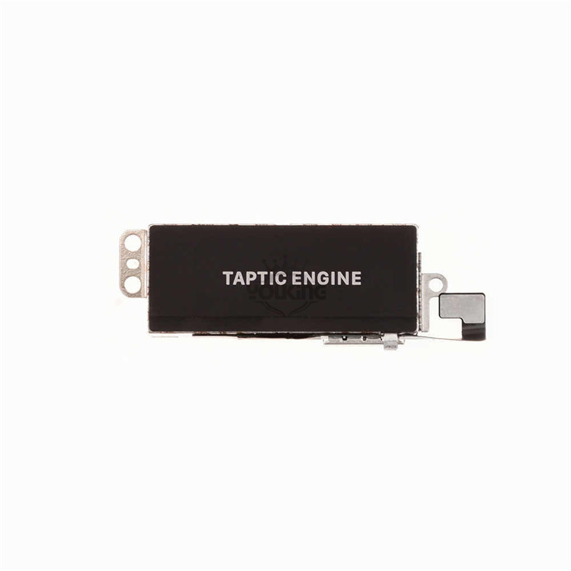 For Apple iPhone 11 Vibrating Motor Replacement