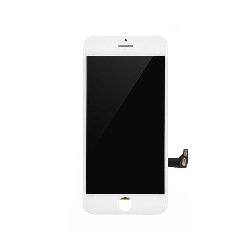 Replacement For Apple iPhone 8 Incell LCD Display and Touch Screen Digitizer Assembly