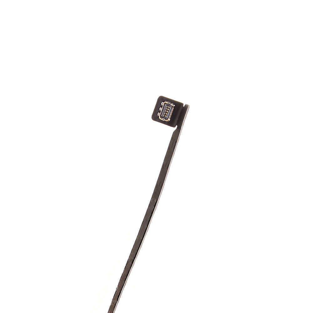 For Apple iPhone 8 Plus Power Switch Volume Flex Cable Replacement