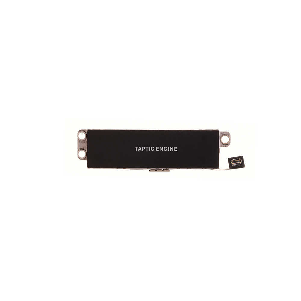 For Apple iPhone 8 Plus Vibrating Motor Replacement