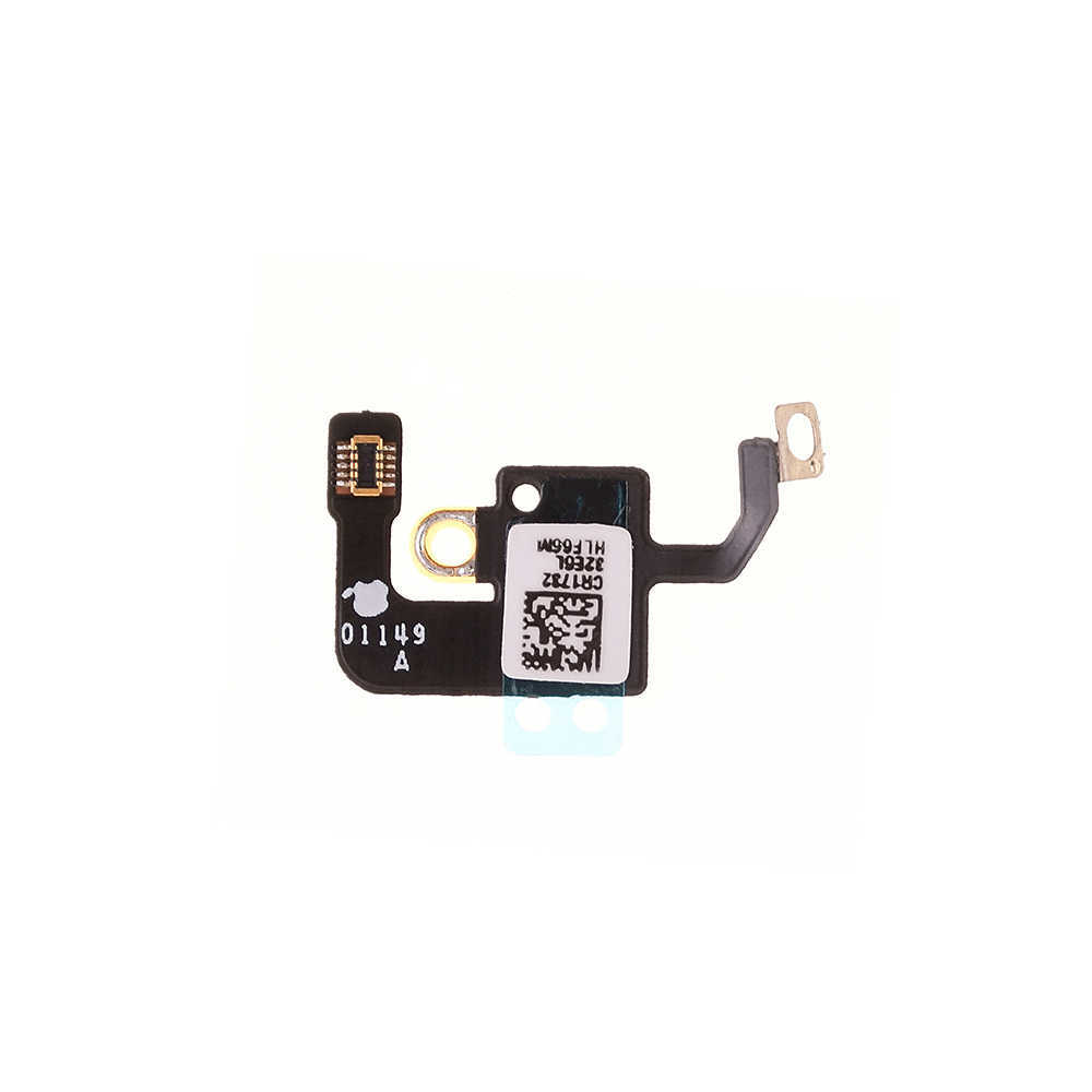 For Apple iPhone 8 Plus WiFi Antenna Replacement