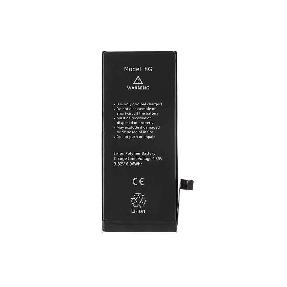 For Apple iPhone 8 Battery Replacement