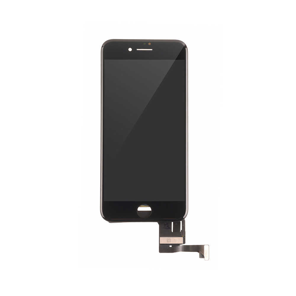 For Apple iPhone 8 LCD Touch Screen Digitizer Assembly Replacement