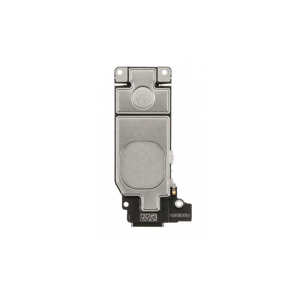 For Apple iPhone 7 Plus Loud Speaker Buzzer Ringer Replacement